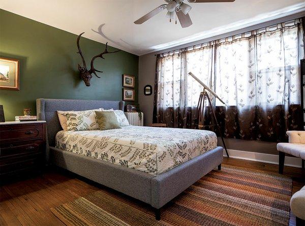 _Bedroom_2_1.jpg