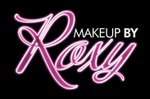 Makeup By Roxy