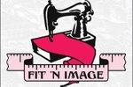 Fit N' Image