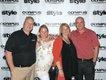 Al Schaffer, Nicole Studinger, Jill Schaefer and Jon Reiniger.jpg