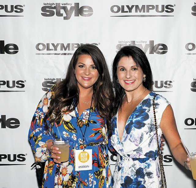Alexandra Fly and Adrienne Fessler.jpg