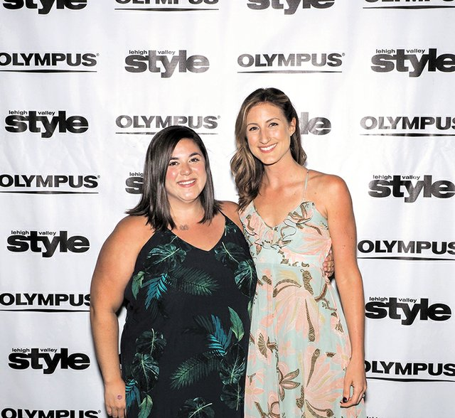Alyson McGeehin and Sarah Yunusov.jpg