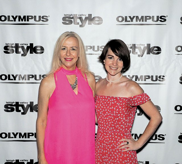 Andrea Brock and Amy Foeller.jpg