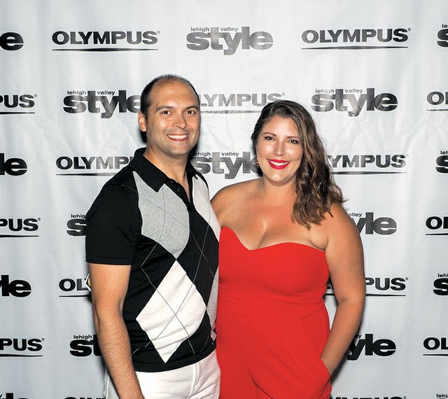 Bill and Stephanie Vasiliadis.jpg