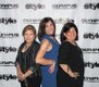 Cindy Schneider, Marcy Staiman and Amy Silverman.jpg