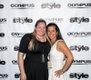 Cynthia Foucher and Joanne Nemes.jpg