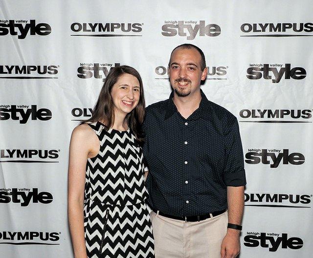 Elaine and Adam Wyborski.jpg