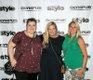 Erika Butler, Jessica Ciecwisz and Sarah Brocks.jpg