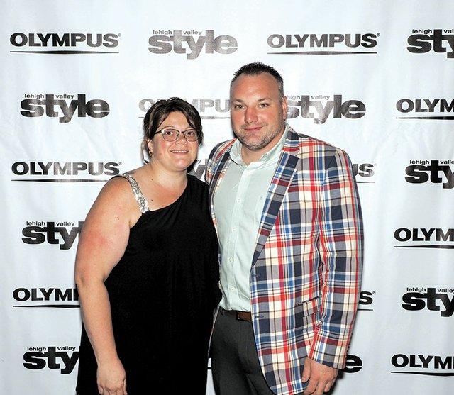 Heather and Chad Balliet.jpg