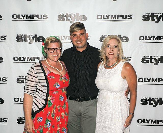 Heather Lindaman, Alejandro Oliveros and Lisa Deutsch.jpg
