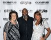 Irene Anderson, Michael Pierce and Paulette White.jpg