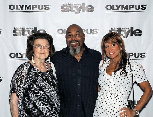 Irene Anderson, Michael Pierce and Paulette White.jpg