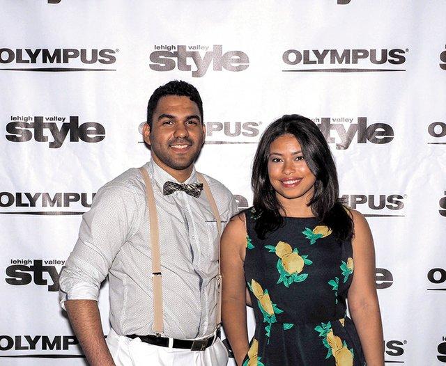 Jan Michelle and Sheala Ortiz.jpg