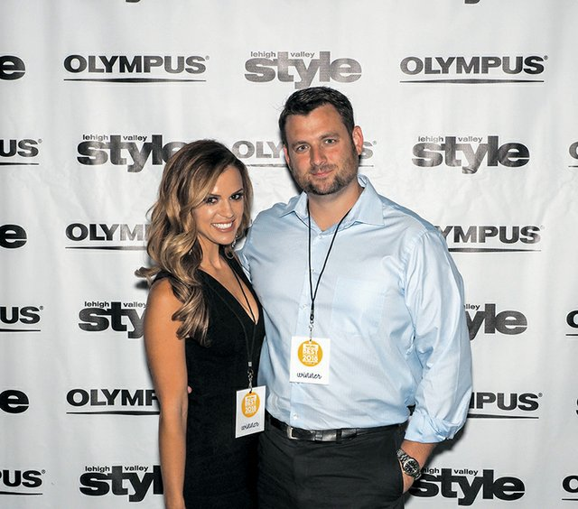 Jessica and Jeremiah Santo.jpg