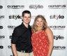 Joe and Kristen Brown.jpg