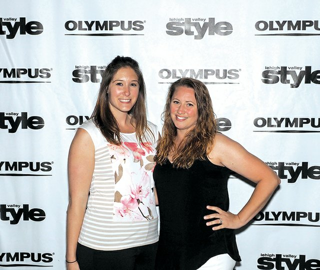 Kathleen McNeill and Jessica Wieand-Cope.jpg