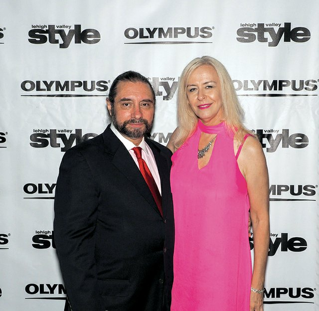 Kent Ozman and Andrea Brock.jpg