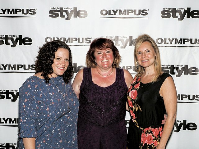Laura Martina, Patty Yurchak and Lisa Foley.jpg