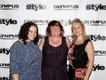 Laura Martina, Patty Yurchak and Lisa Foley.jpg