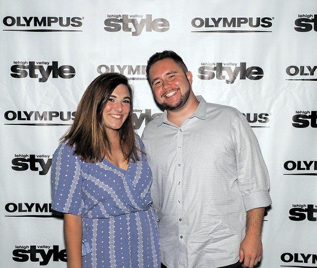 Lauren Trumbull and Konnor Yurchak.jpg
