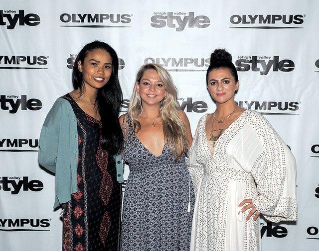 Linna Whittaker, Tara Anthony and Renee Elias.jpg