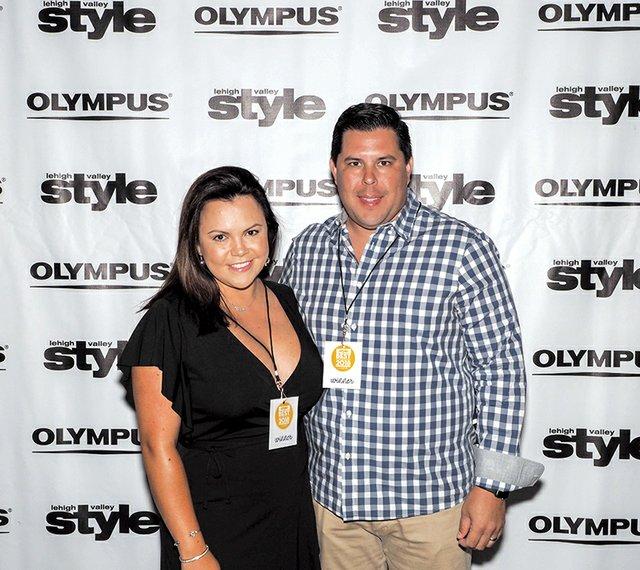 Lorena and Rico Bravo.jpg