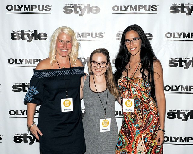Lori Drost, Megan Hoeksema and Lauren Zucco.jpg