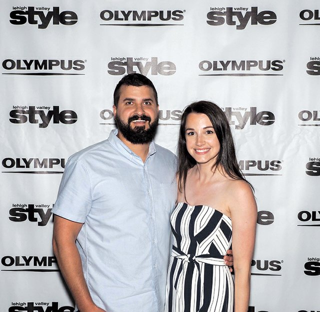 Matt Fronheiser and Jen Rinaldi.jpg