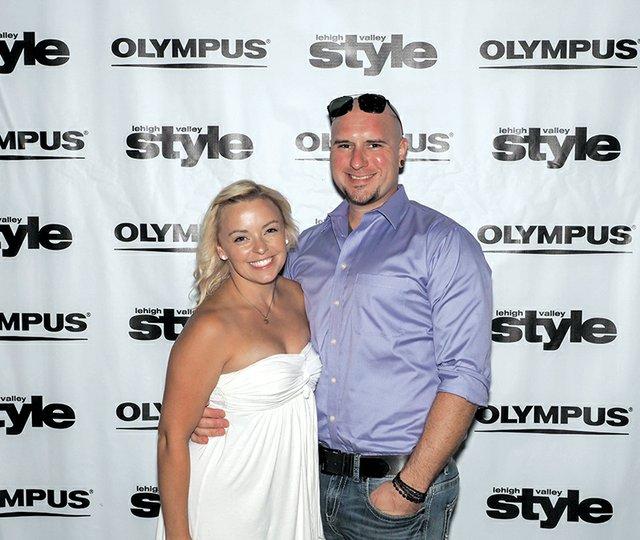 Melinda and Brock Schneck.jpg