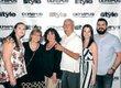 Melissa Hayes, Lynn Hayes, Doreen and David Harris, Jen Rinaldi and Matt Fronheiser.jpg