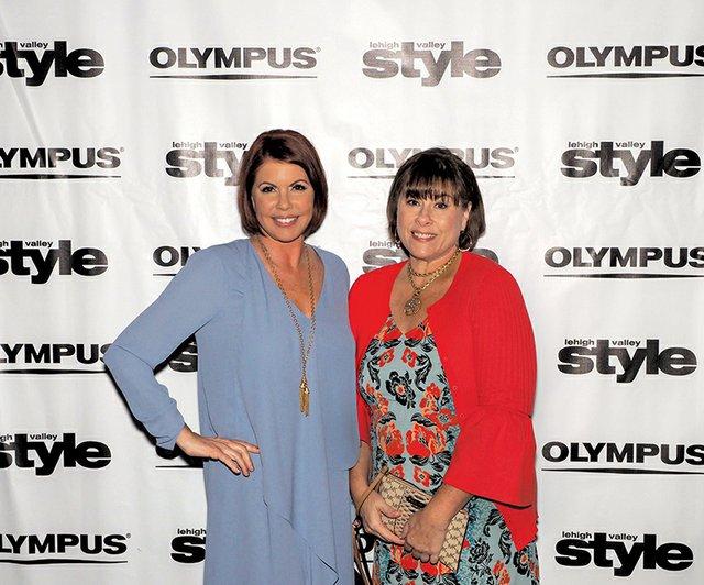 Pam Deller and Susan Watkins-Miller.jpg
