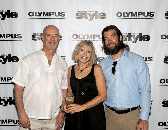 Paul Lichty, Linda Pacifico and Jeff Doll.jpg