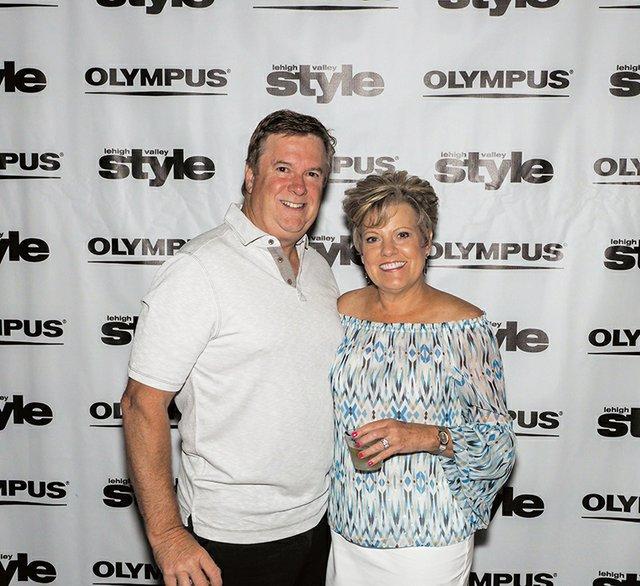 Rick and Carolyn Croy.jpg