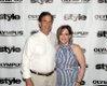 Robert and Darlene Pors.jpg