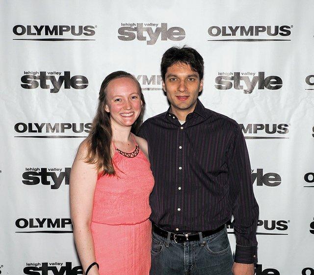 Sarah and Frank Varano.jpg