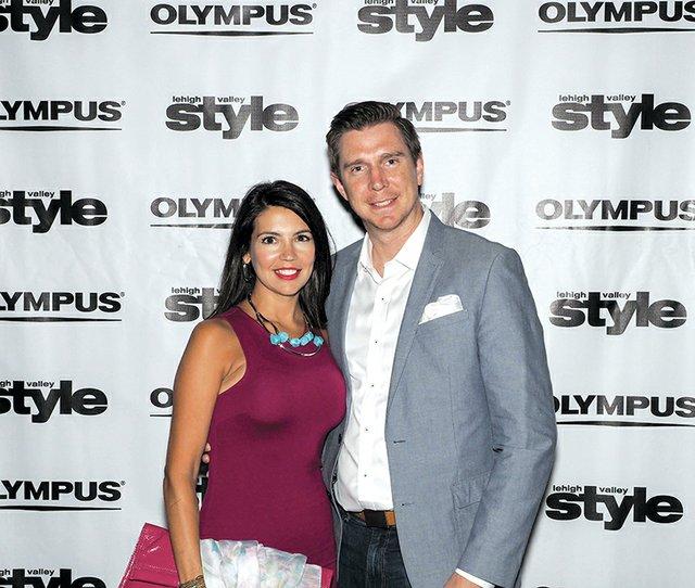 Vanessa and Kris Ungvarsky.jpg