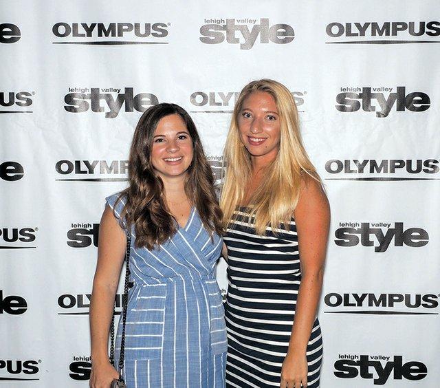 Vanessa Goffredo and Alicia Vonelli.jpg