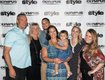 Vince and Deb Manganiello, Chris and Whitney Carullo, Luci Carullo, Andi Heimsoth and Trisha Bender.jpg
