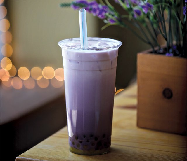 cafe_boba_drink_this00002-2.jpg