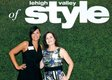 Jacqueline Rakowski and Heidi Shaffer.jpg