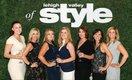 Kristen Rinaldi, Ronell Martz, Pam Taylor, Kelli Hertzog, Pam Deller, Caley Bittner and Kellie Bartholomew.jpg
