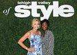 Kristine McCreary and Zakiya Smalls.jpg