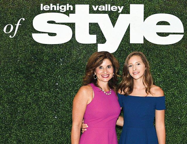 Leigh Ehrlich and Jillian Ehrlich.jpg