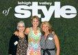 Nancy Skok, Nancy Werteen and Kim Howie.jpg