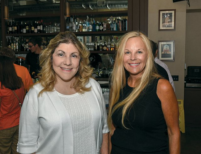 Andrea Lang and Corrie Taylor.jpg