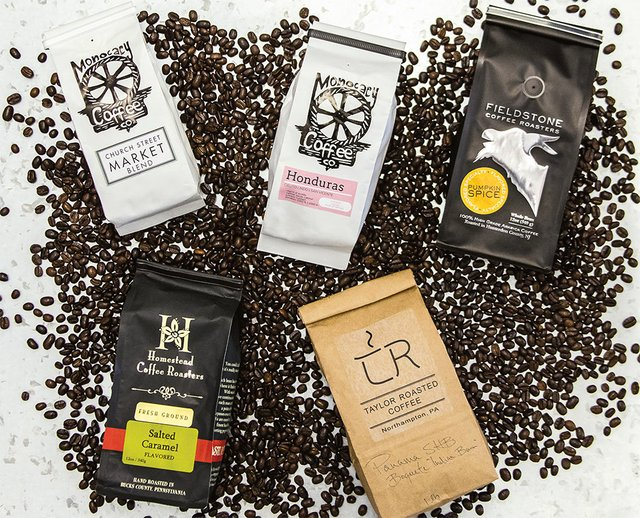 Coffee-PRINT.jpg