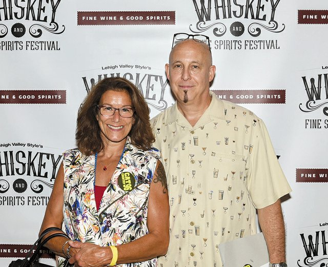 Judy and Myles Kramer.jpg