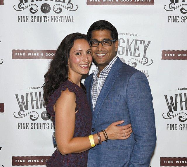 Pam and Jay Gupta.jpg