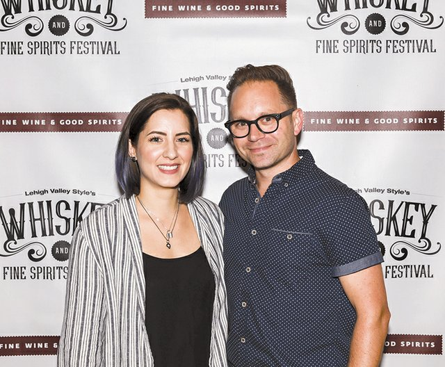 Sara and Erik Nelson.jpg