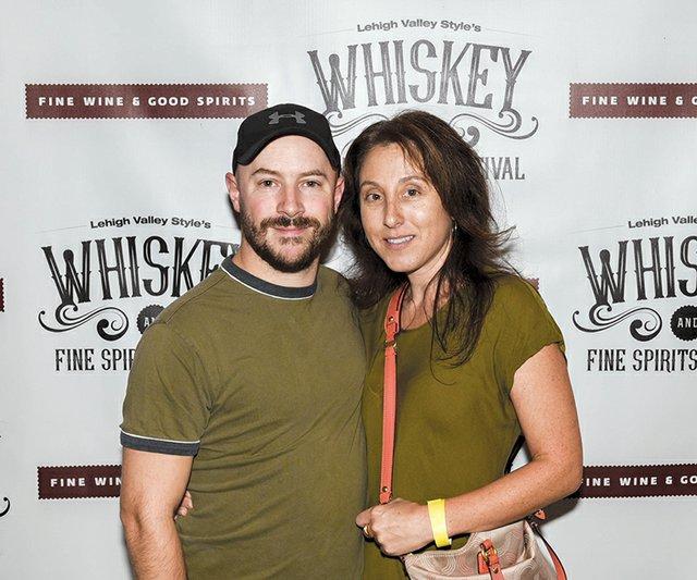 TJ Barron and Brandi Reardon.jpg